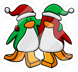 Holiday_Happiness_Pin_icon